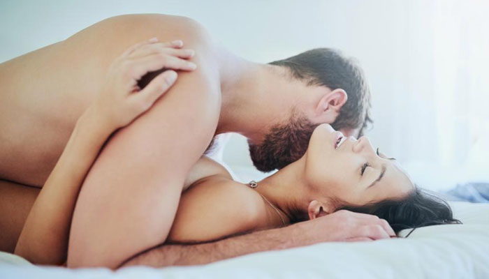 How to keep your sex life healthy? Read