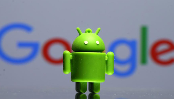 Google to charge $40 per device to Android makers