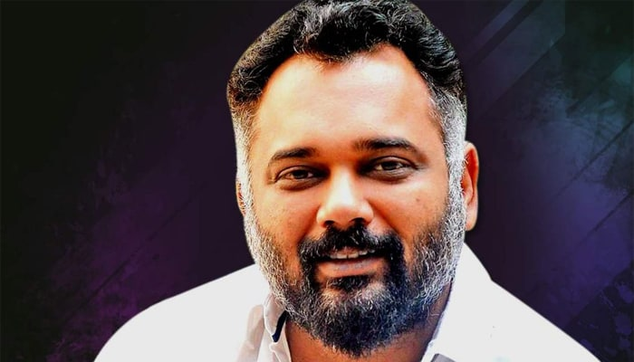 I have never misbehaved with a woman: Luv Ranjan