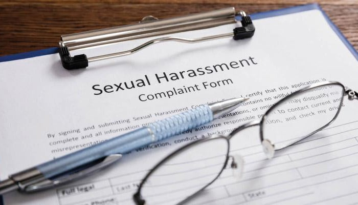 MeToo movement: NCW urges women to lodge written complaints