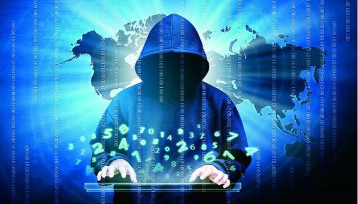 Lucknow: Cyber Crime Cell