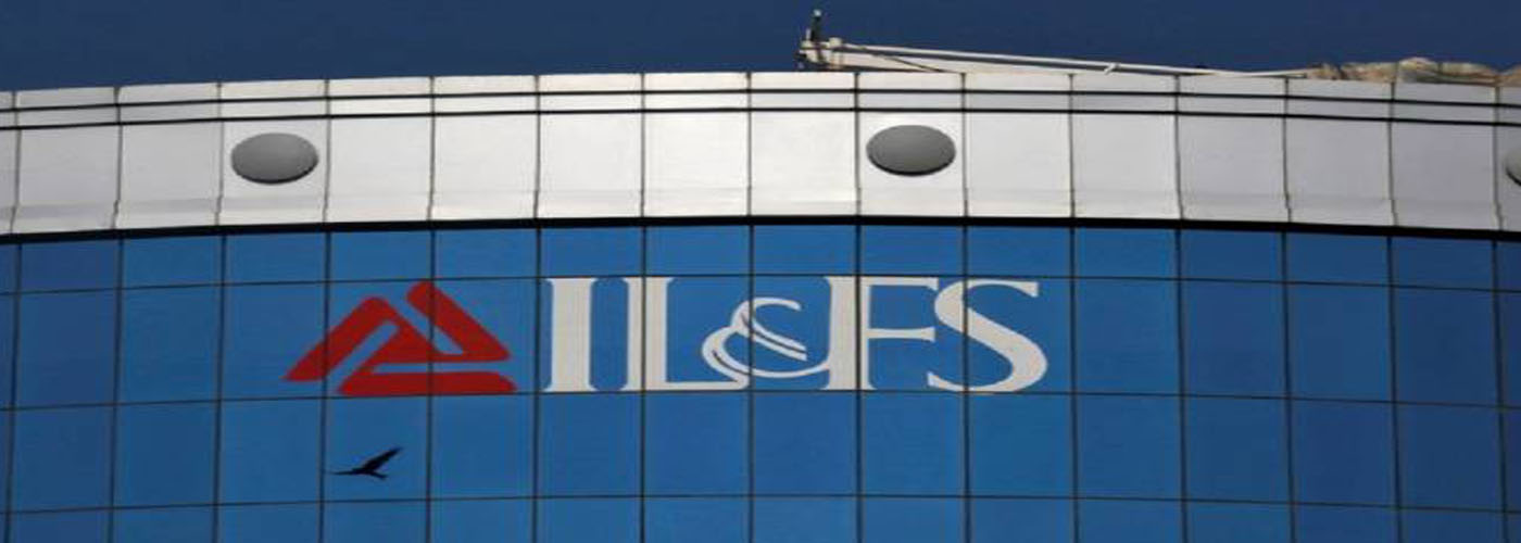 Government takes IL&FS to NCLT, seeks dismissal of Board