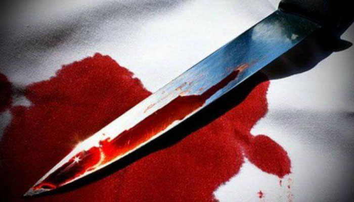 Over 100 cuts inflicted on woman by exorcist sister-in-law, 2 others