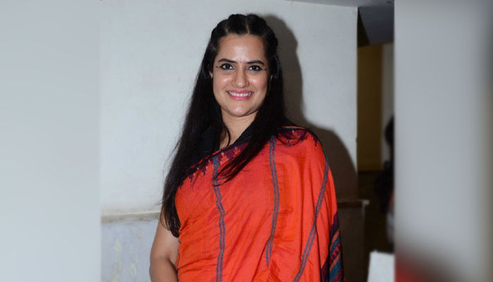 #MeToo: Singer Sona Mohapatra urges PM to stand up for women