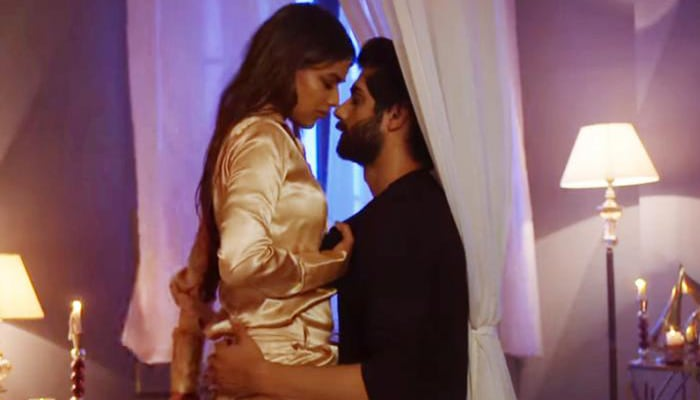 HC to hear plea for removal of explicit content from web series