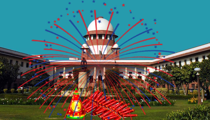 Will SC decide muhurat for performing puja this Diwali?