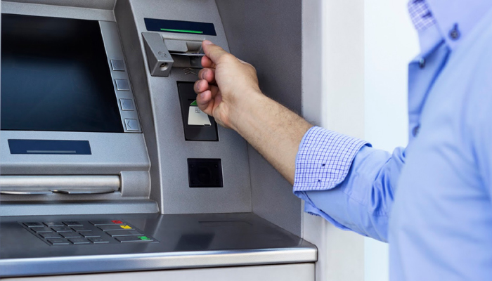 50% ATMs across India to shut down by March 2019: CATMI