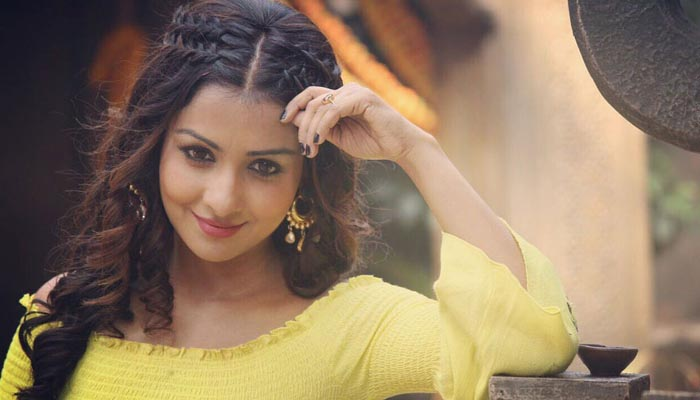 This is what makes Ladies Special Season 2 different: Chhavi Pandey