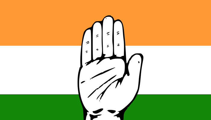 Rajasthan polls: Congress releases its third list of candidates