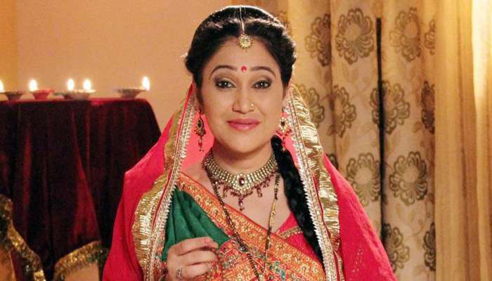Dayaben is likely to quit the famous show TMKOC | Check why
