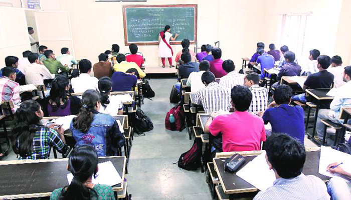 Himachal Pradesh to recruit over 2200 teachers in Elementary Education Department