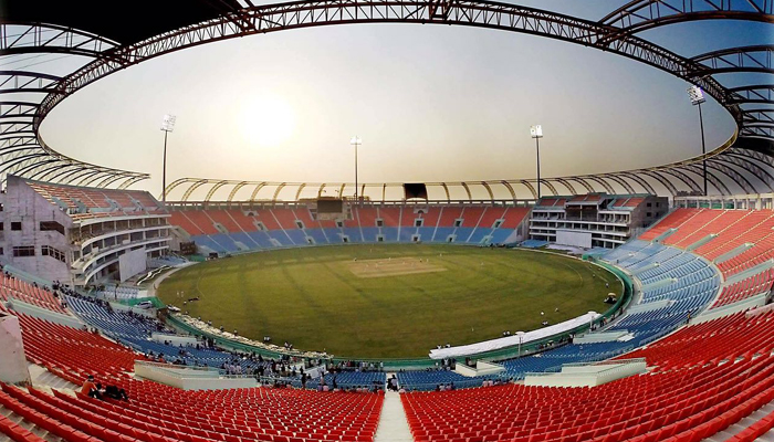 Lucknow T20: West Indies win toss; India to bat first