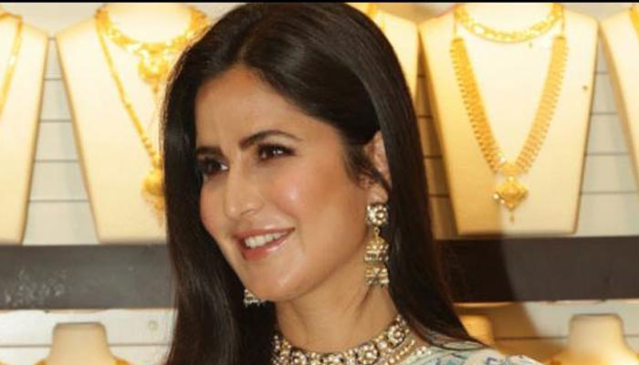Katrina to attend Deep-Veer reception | Check who invited her?