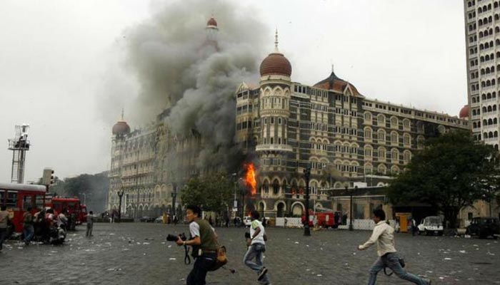 26/11 attack: US offers $5 million for information on people involved