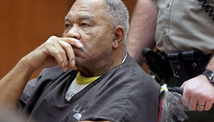 US serial killer confesses to 90 homicides in 35 years