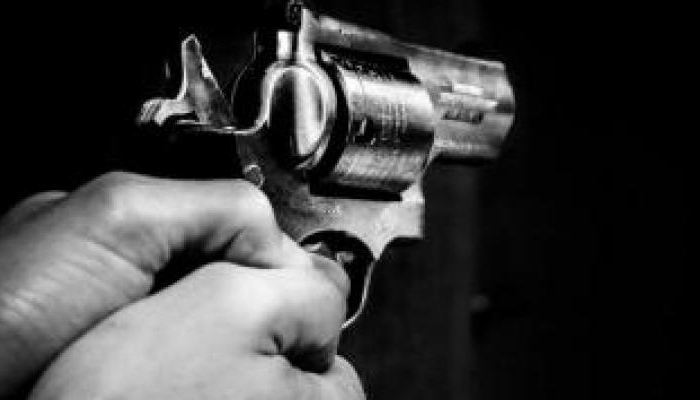 Madhya Pradesh: Dreaded dacoit, aide killed in encounter with police