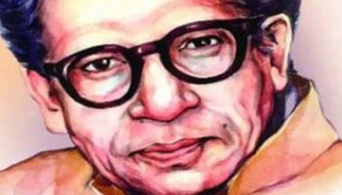 Birth Anniversary: Lets have a look on these lines of Harivansh Rai Bachchan