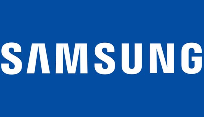 Samsung plans to hire over 300 engineers from IITs
