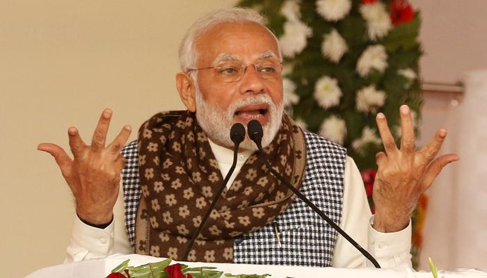 CPI leader request PM, to advise Shah to withdraw his statement on Hindi