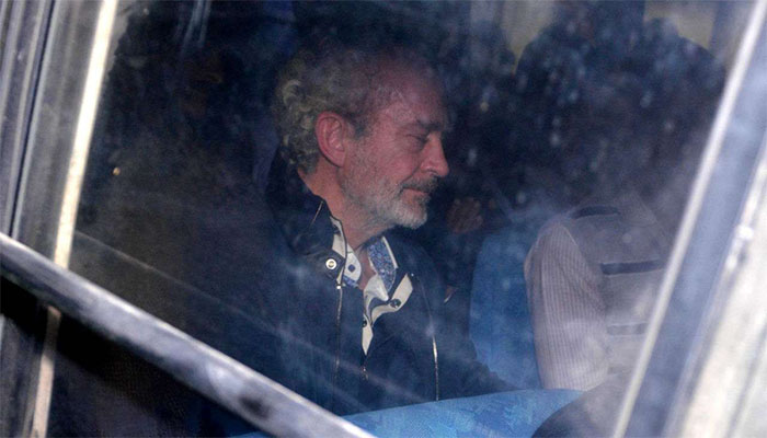 Christian Michel Named Mrs Gandhi, Son Of Italian Lady: Enforcement Directorate To Court