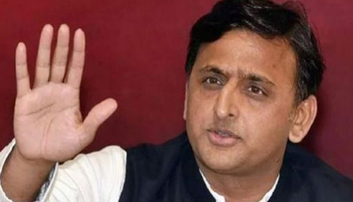 SP to fight bypolls on all 11 seats alone if alliance with BSP ends: Akhilesh