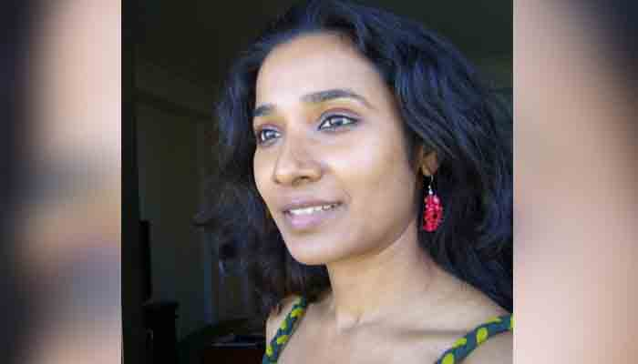 Dhoka Cola! Yes thats the title of Tannishtha Chatterjees Rom-com