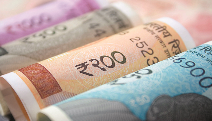 Rupee slips 30 paise to 71.27 against USD in early trade on Friday