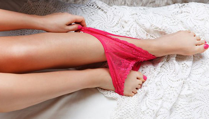 Virginity isnt taboo anymore; How sex-ratio differs from 90s to 21st century