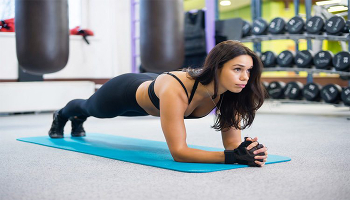 Weight Loss Tips: Follow these tips to burn 1 thousand calories daily