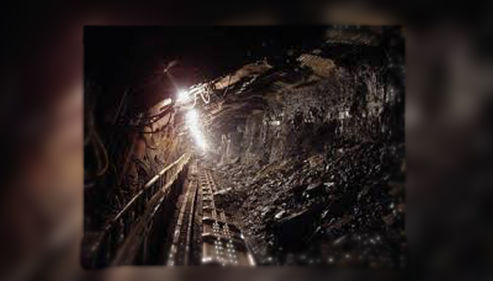 Meghalaya: 13 miners trapped inside coal pit, rescue operation on