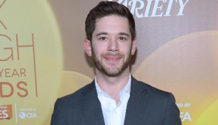 New York: Co-founder of HQ Trivia app found dead