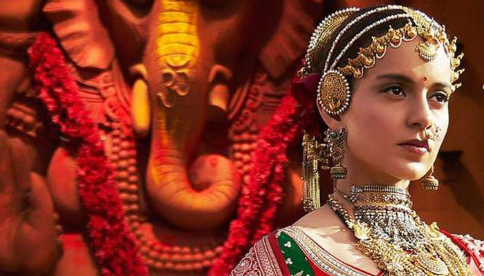 I wish my movie gets a solo release on Republic Day, says Kangana