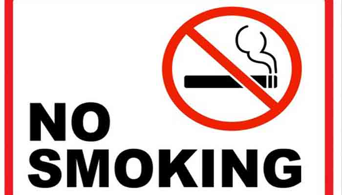Madhya Pradesh: Smoking banned in every government office