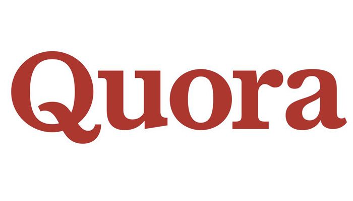 Personal data of over 100 mn Quora users stolen