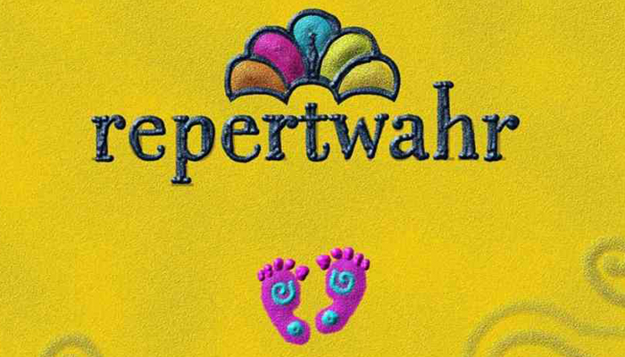 Repertwahr is ready with its 9th Season in Lucknow