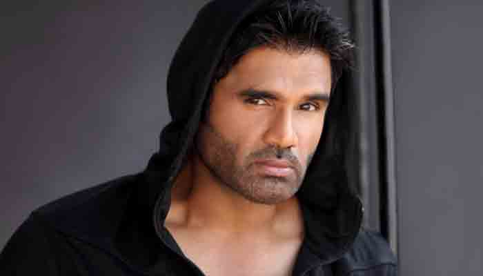 BTown should give equal rights to women, says Suniel Shetty